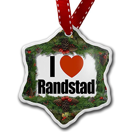 christmas-ornament-i-love-randstad-region-the-netherlands-europe-neonblond
