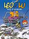 Léo et Lu par Lemonnier (II)