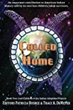 Called Home, Book 2: Lost Children of the Indian Adoption Projects