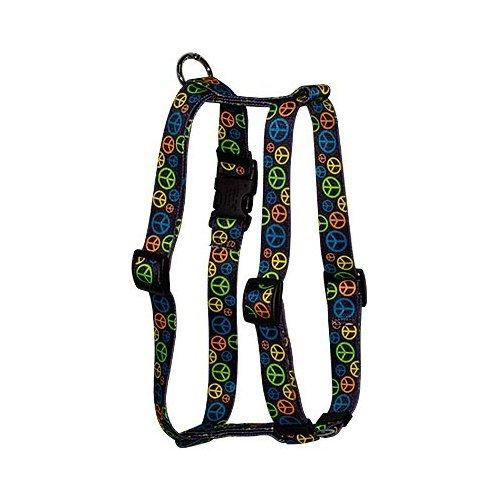 Yellow Dog Design Roman Harness product image