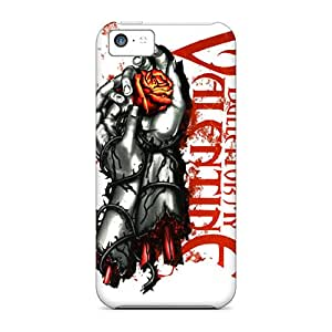 Cute High Quality Iphone 5c Bfmv Cases