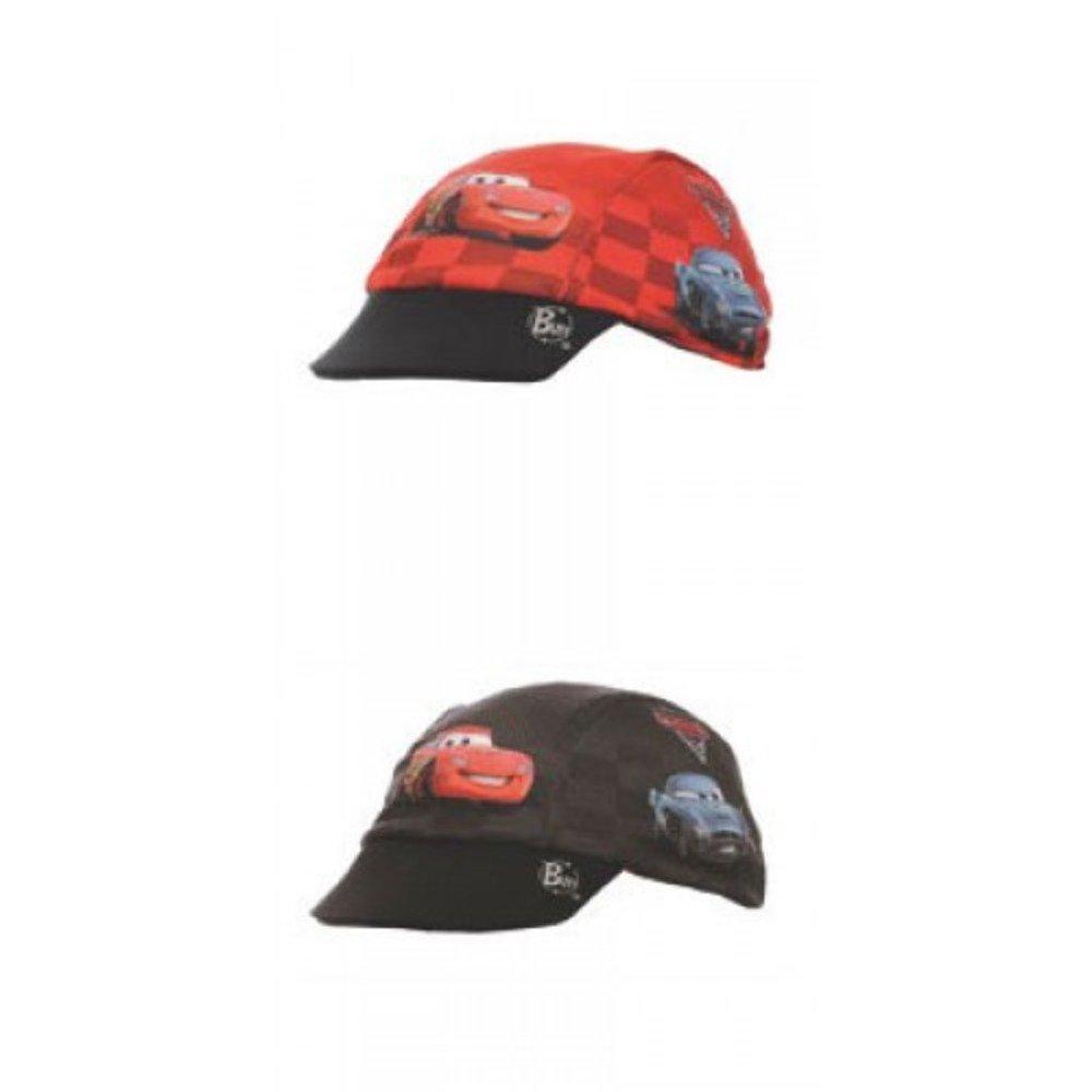 BUFF UV MEDIUM CARS BRITT CAP