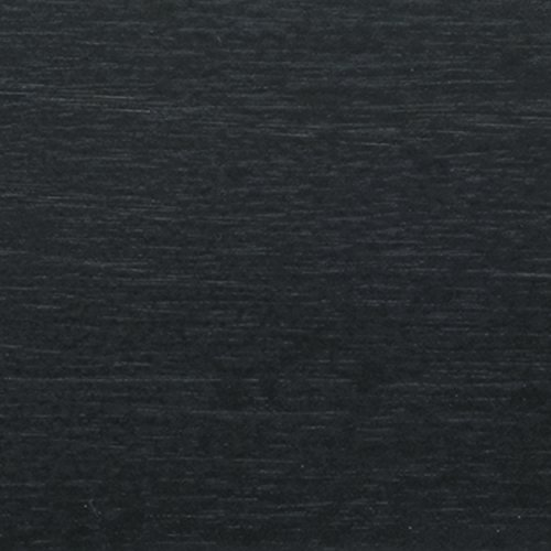 Ebony Gaboon 1-1/2'' x 1-1/2'' x 6'' by West Penn Hardwoods, Inc.