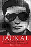 Jackal, John Follain, 1611450268