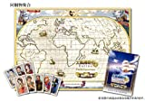 Land of Freedom Online - Tierra Americana - Treasure Pack Age of Discovery [Japan Import]