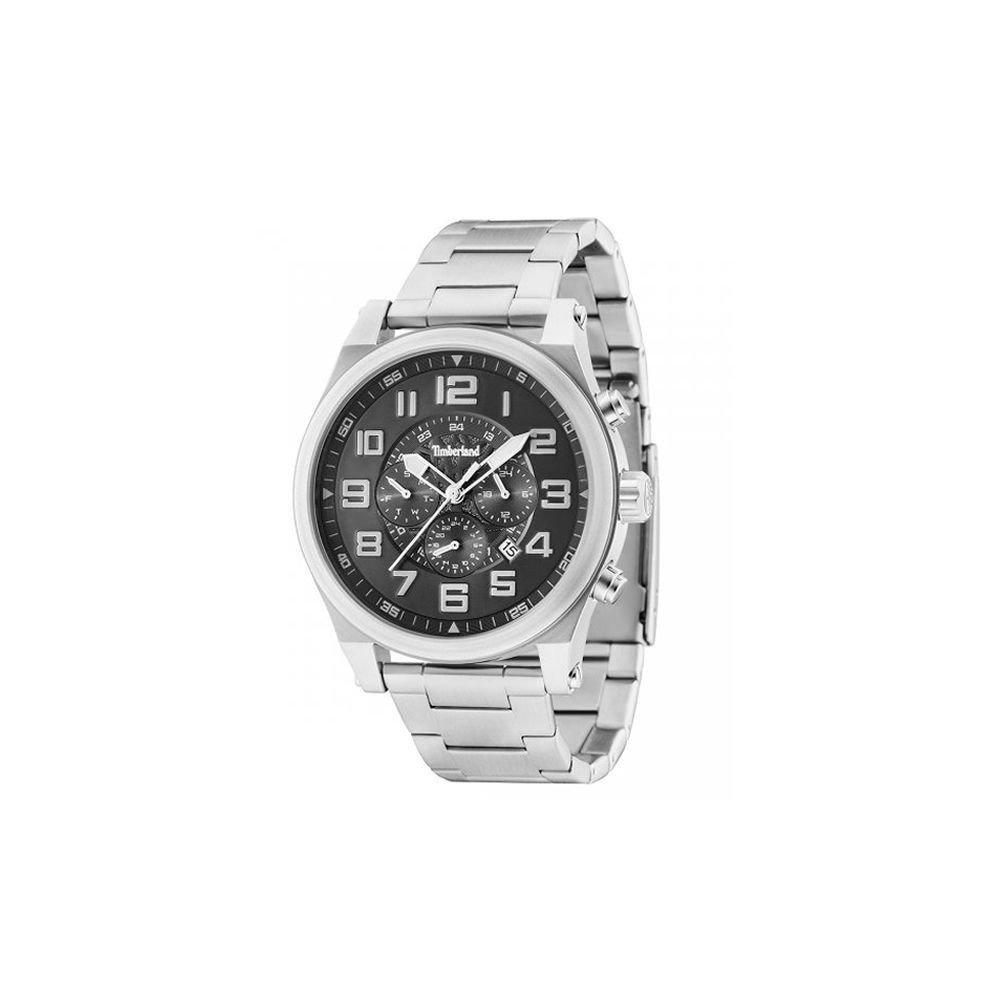 ModTbl15247js02mAmazon Watches esRelojes ModTbl15247js02mAmazon Timberland Timberland Watches esRelojes 54jLAS3cRq