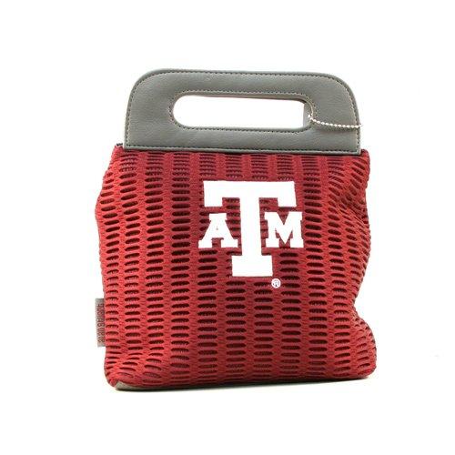 Texas A&M Aggies Purse/Handbag The Handler - Alan Stuart Purses