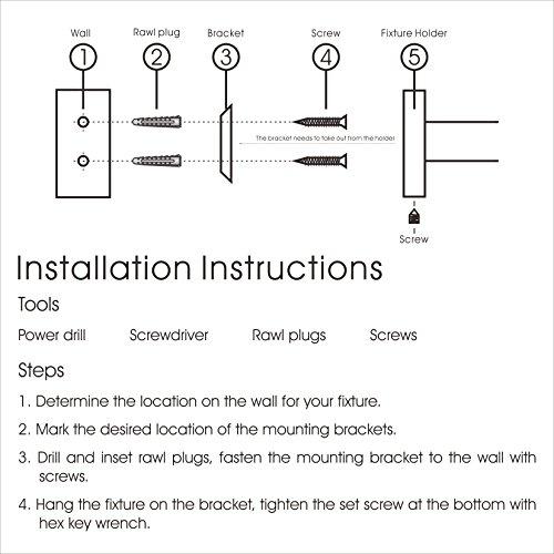 CRW Liquid Soap Dispenser - instructions