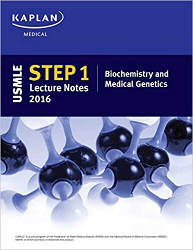 Step 2015 pdf notes 1 lecture usmle