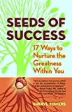 Seeds of Success, Sheryl Towers, 1589806832