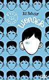 Wonder: 01 (French Edition)