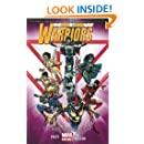 New Warriors, Vol. 1: The Kids are All Fight