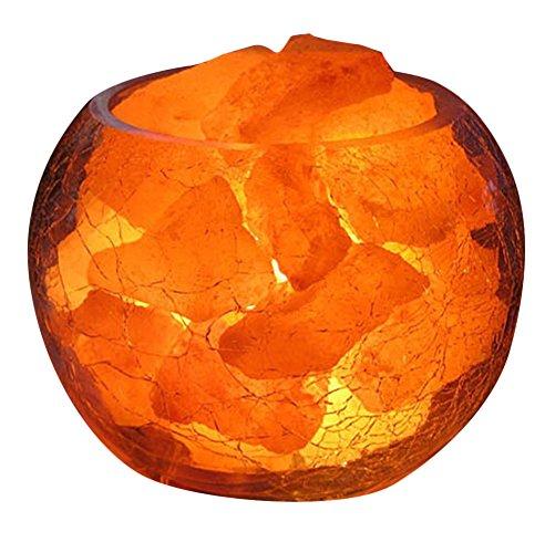 voloer-natural-rock-crystal-himalayan-salt-lamp-natural-air-purifier-and-aromatherapy-salt-lamp-usb-