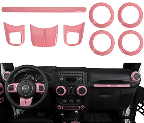 Compare Price 2013 Jeep Dash Cover On Statementsltd Com