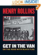 #9: Get in the Van