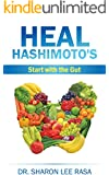 Heal Hashimoto's: Start with the Gut