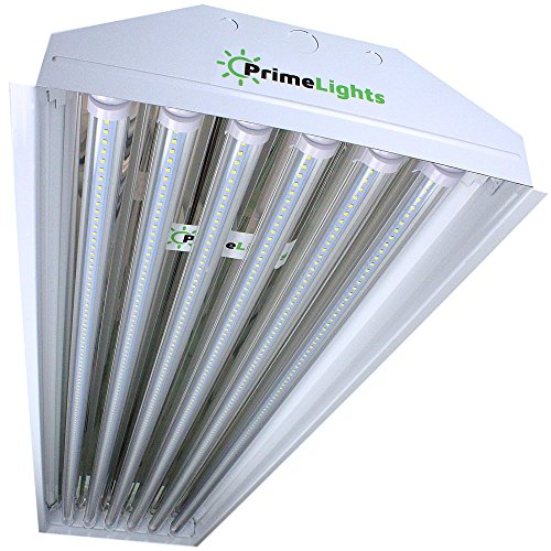 Prime Led Lighting