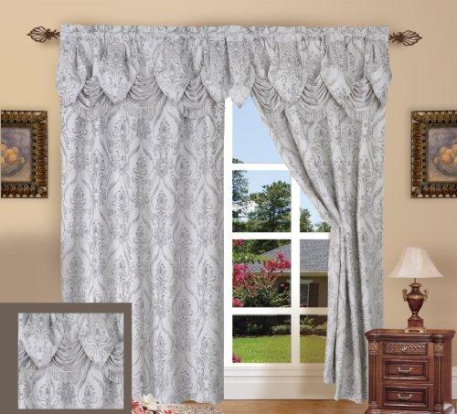 Beautiful Curtains Amazoncom