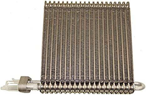 GENERAL MOTORS 89019027 EVAPORATOR ASMA C