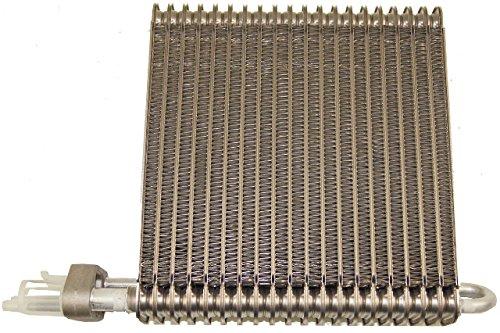 GENERAL MOTORS 89019027 EVAPORATOR ASMA C