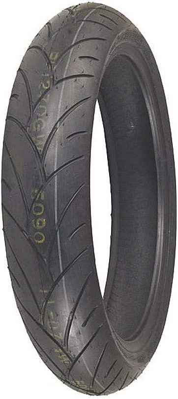 005 Advance Front Motorcycle Tire for Suzuki Street Shinko 120//70ZR-17 58W