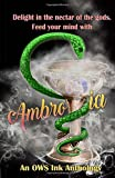 img - for Ambrosia: A Poetry Anthology book / textbook / text book