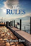 The Rules, Bess, 1619291568