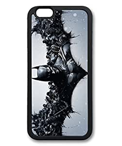 custom and diy for iphone 6 gaming batman arkham origins by jamescurryshop