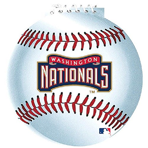 Washington Nationals Game Pads Price Compare