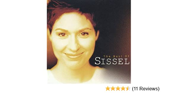 2a975ae7e37e Sissel - The Best of Sissel - Amazon.com Music