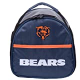 Cheap KR Strikeforce Chicago Bears Single Add On Bowling Bag, Multicolor