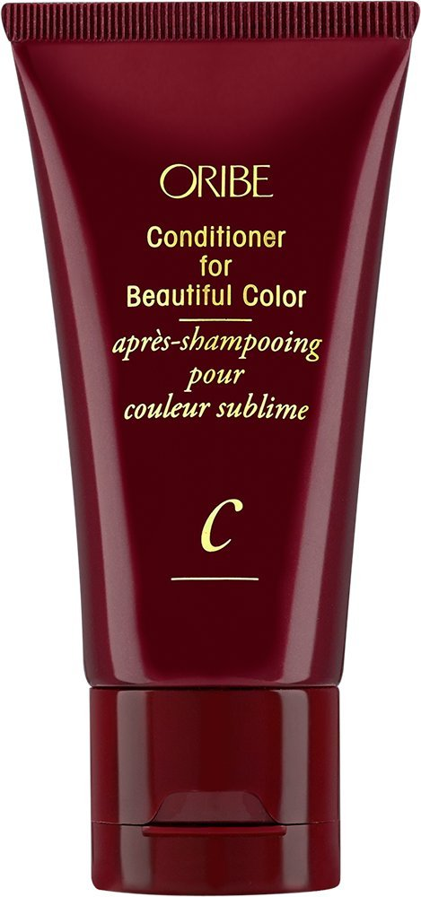 ORIBE Conditioner for Beautiful Color - Travel, 1.7 fl. oz by ORIBE (Image #1)