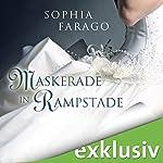 Maskerade in Rampstade | Sophia Farago