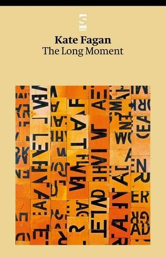 The Long Moment (Salt Modern Poets) by Kate Fagan (2002-03-01)