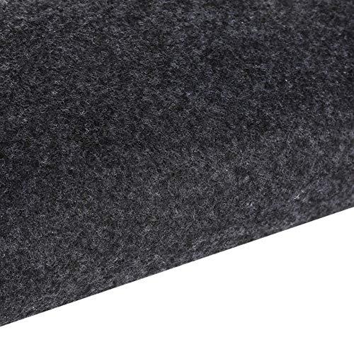 Kfines Grill Mat Fireproof Heat Resistant Bbq Gas Grill Splatter