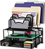 Office Supplies promo codes