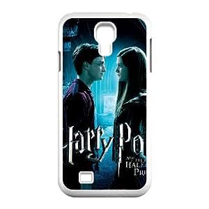Samsung Galaxy S4 I9500 Csaes phone Case Harry Potter HLBT91650