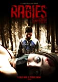 Rabies (Unrated)