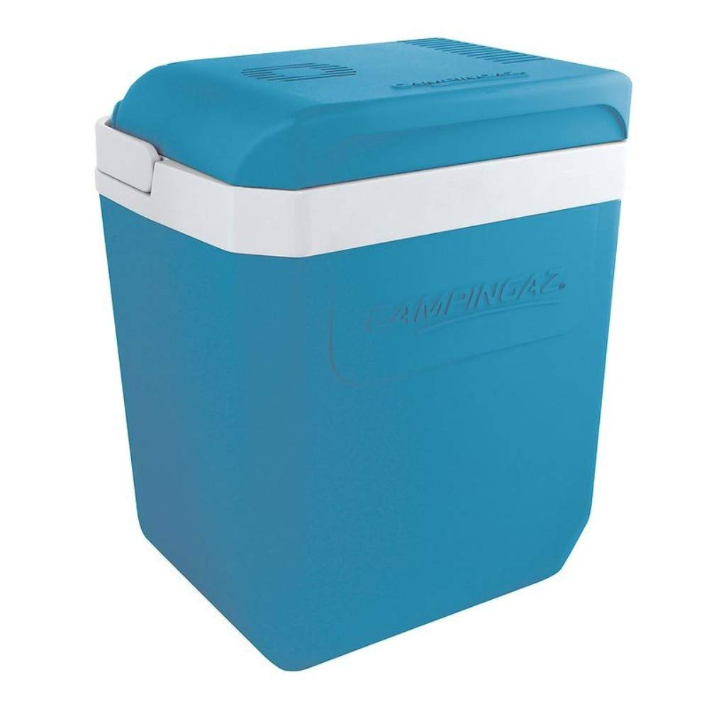 Campingaz powerfreeze 25L Camping Kühlbox