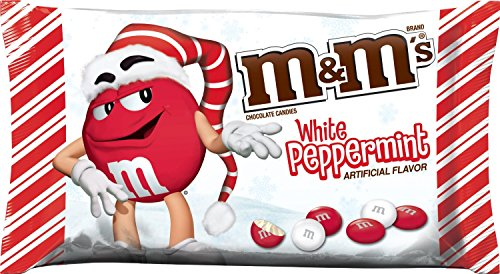 mms-white-peppermint-chocolate-candy-for-the-holidays-8-oz-bag-2-pack