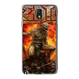 Excellent Cell-phone Hard Cover For Samsung Galaxy Note3 (xFZ5122Hwmq) Support Personal Customs Beautiful Guns N Roses Pictures