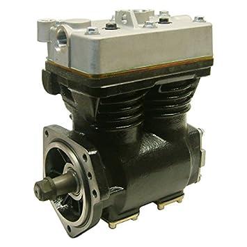 Febi Bilstein 37869 compresor de sistema de aire comprimido: Amazon.es: Coche y moto