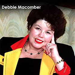 An Interview with Debbie Macomber