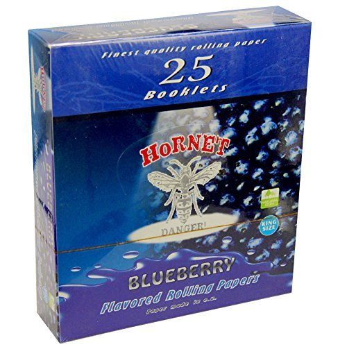 Natural Cigar Box 25 Cigars - 6
