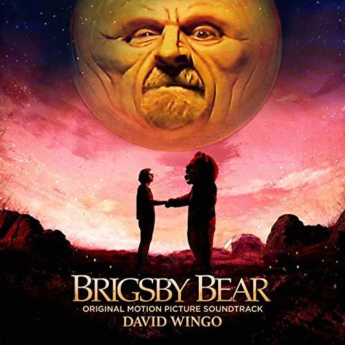 it s brigsby bear opening theme by david wingo on amazon music