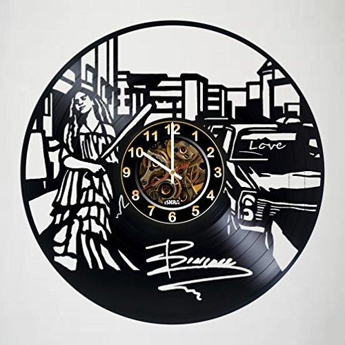Iskra Shop BEYONCE - Diva - Music -