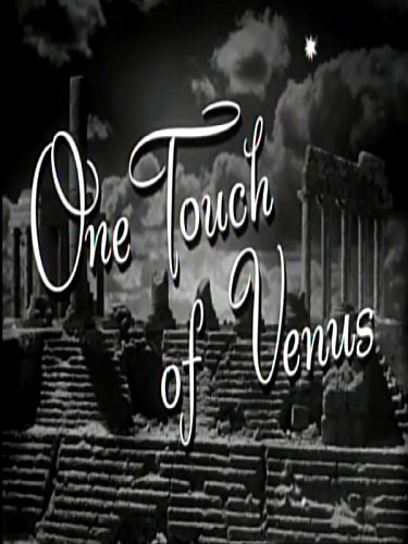one-touch-of-venus-1948
