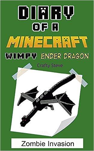Minecraft Handbook Set Pdf