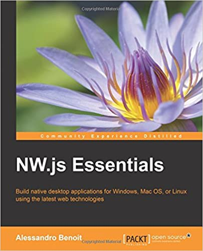 Download e books nwjs essentials pdf yahad book archive download e books nwjs essentials pdf fandeluxe Choice Image