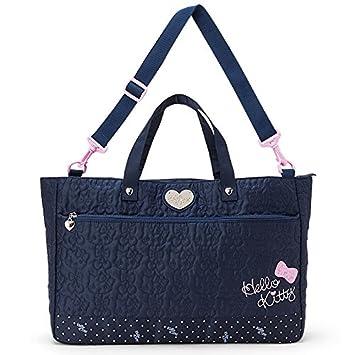 543a8138d9b8 Sanrio store